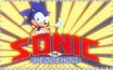 Sonic SatAM stamp by katamariluv