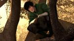 Treecreep by karinscr