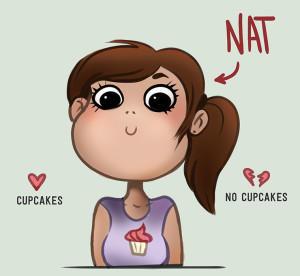 NataliaSoleil's Profile Picture