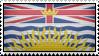 Stamp 004 by sicknessinside