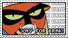 Stamp 010 by sicknessinside