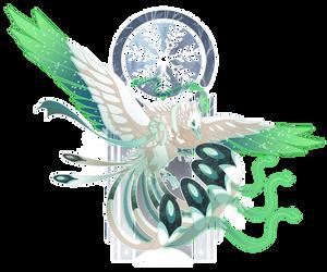 December 15 - Aurora Borealis by Mythka