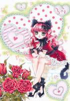 Made with love by OoOoPitchBlackOoOo