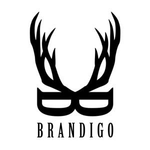 brandigo's Profile Picture