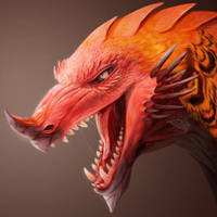 Angryboi Icon by FellFallow