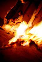 CODE GEASS Hellfire 5 by 0hagaren0