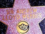 Sir Andrew Lloyd Webber by hilalee
