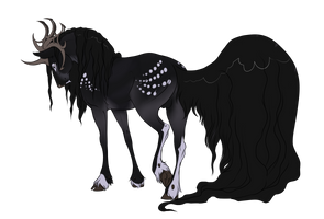 Lord Kaden   Glenmore   Stag   Lord by HayleyRPG