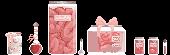 Organ Jars by SpiritSiphon