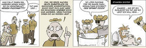 Der Puddingdieb 2 by rangerundloewe