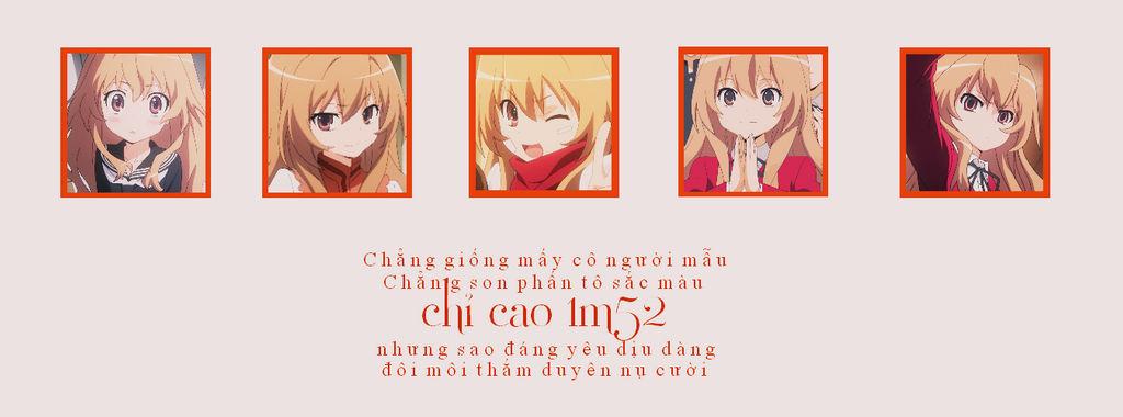 1m52 by Apis-Chucheoo