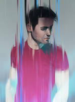 Summoning by MaxGrecke
