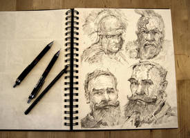 Practice by sabin-boykinov