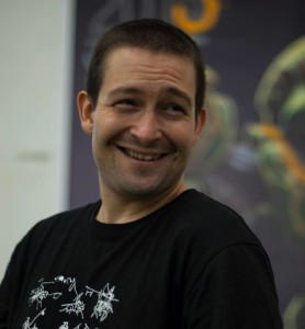 sabin-boykinov's Profile Picture