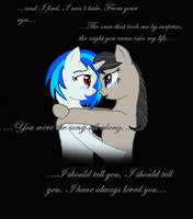 Your Eyes by Bluerobin46