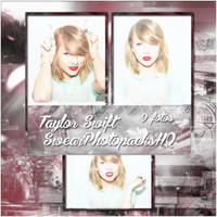 Photopack 211: Taylor Swift by SwearPhotopacksHQ