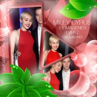Photopack 106: Miley Cyrus by SwearPhotopacksHQ