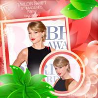 Photopack 247: Taylor Swift by SwearPhotopacksHQ