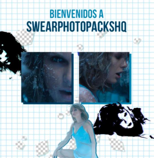 SwearPhotopacksHQ's Profile Picture