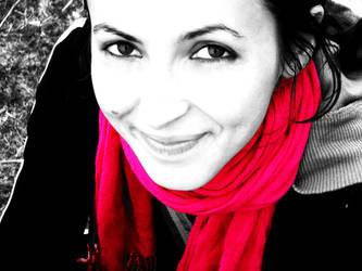meemee deenah by Urlatzika