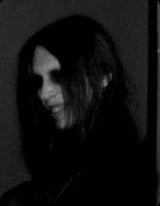 MorbidMekhet's Profile Picture