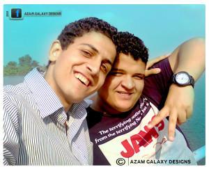 MahmoudAzam's Profile Picture