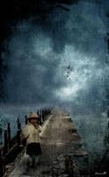 Abandonment by dilarosa