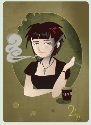 Izabella's Profile Picture