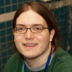 FCN 2008 by greenreaper