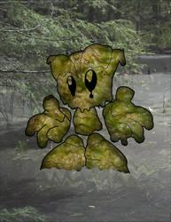 Fella goo from the lagoon by Christopia1984