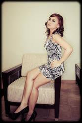 Model: Ysa 3 by LoveArtOnline