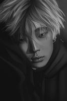 Bobby (iKON) by TYV-ART