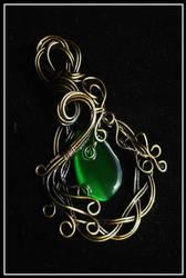 Celtic by deviantGloria