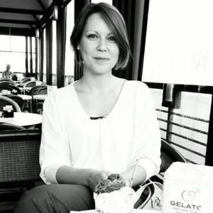 deviantGloria's Profile Picture