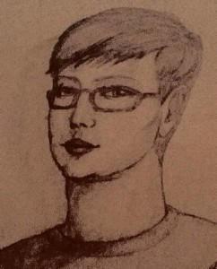 HannaEsser's Profile Picture