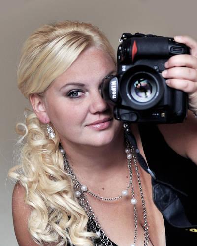 NorwegianAnette's Profile Picture
