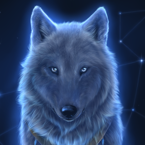 Starcanis's Profile Picture