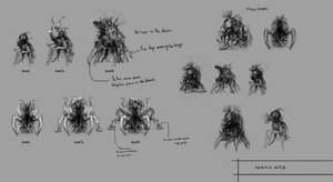 Mega-city-monster-process-avaria-juncture-media by juncture-media