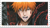 Ichigo movie 4 stamp by Ichigo--sama