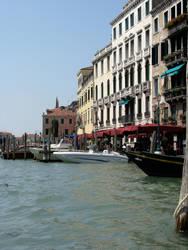 Venetian Lines 3 by RaeEst-Bee