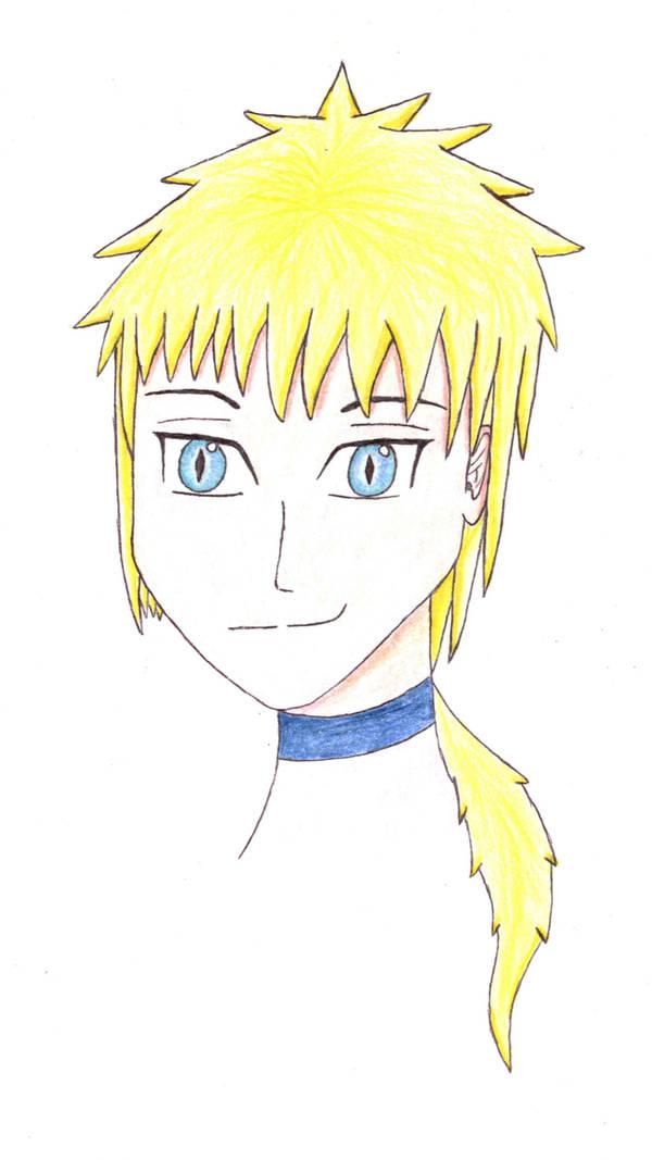 Kiri-Yuri's Profile Picture