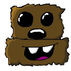 Jeromeasf Minecraft Cartoon Drawing By Kingmaxminecraft On Deviantart