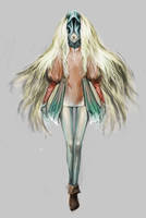 Original Character2 by masateru