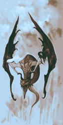 Beast Women 02 by masateru