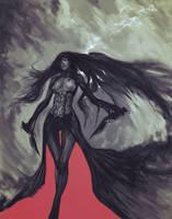 female111205 by masateru