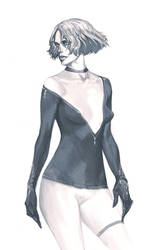 woman121121 by masateru