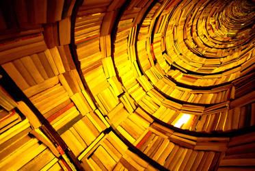 Books by Lightgrapher
