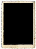 photoCard-1 by mistyt-stock