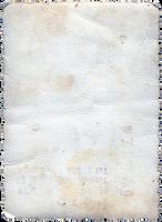 Card by mistyt-stock