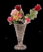 vase by mistyt-stock